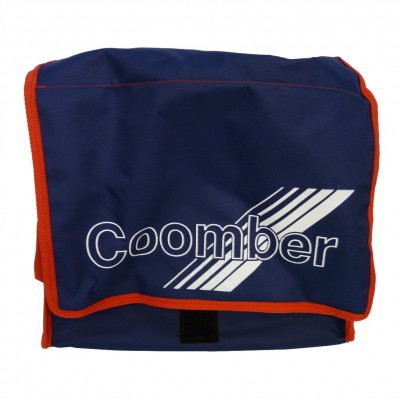 Hard wearing protective bag for 3000 Series