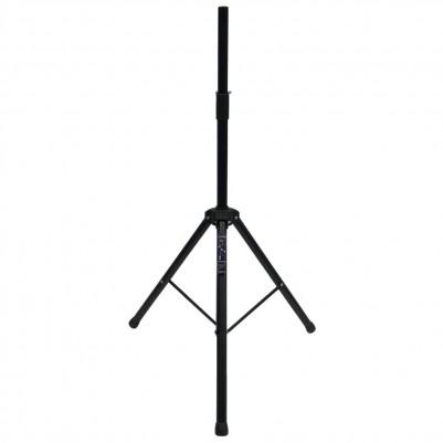 Tripod Heavy Duty Speaker Stand 35mm