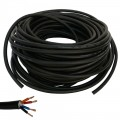 1824 4 core flexible pro cable