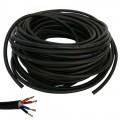 1824 4 core flexible pro cable