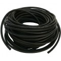 1825 Flexible Professional Speaker Cable