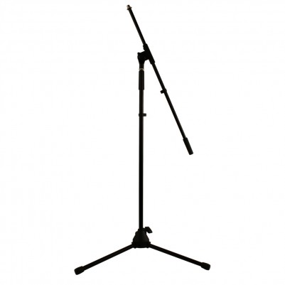 1905 Microphone Floor Stand