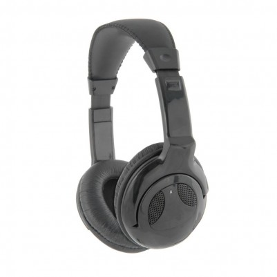 Educational Stereo Headphones