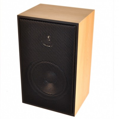 427 Loudspeaker Sealed Freestanding