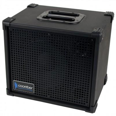 430 Loudspeaker