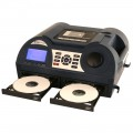 6131 CD Audio Recorder & iPad Listening Centre