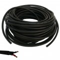 1825 2 Core Speaker Cable
