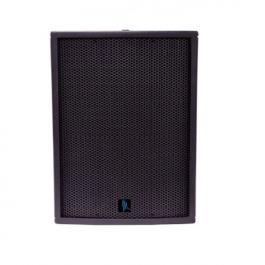 435 Loudspeaker