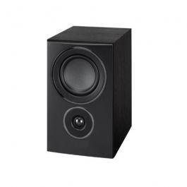 425 M Loudspeaker