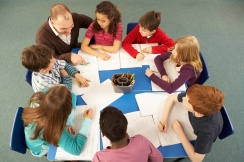 5 Effective Ways To Counteract Your Students' Lack Of Attention