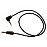41242 Stereo Lead 3.5mm to 3.5mm plug