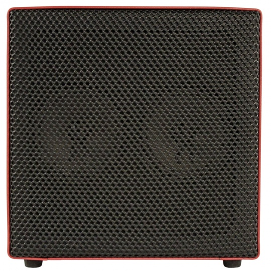 Coomber Classroom Audio player
