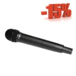 41444 AT1 Wireless Microphone