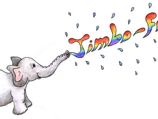 Jimbo-Fun