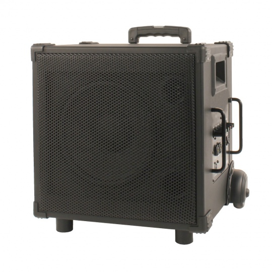 Coomber The Dance Combo Portable Amplifier