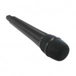 1810 UHF Handheld Wireless Microphone