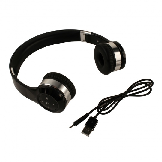 41300 Bluetooth Headphones
