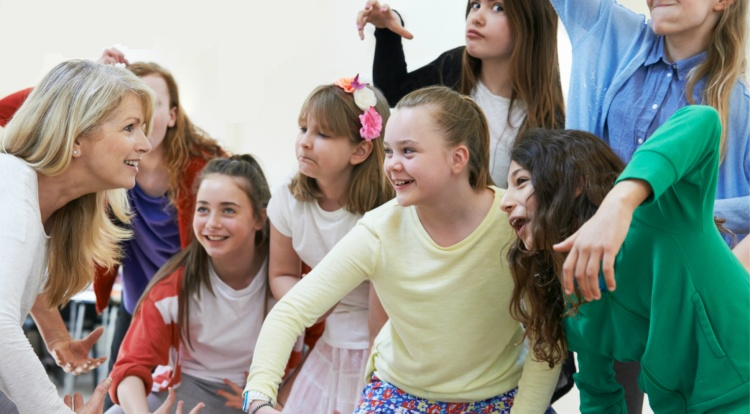 Coomber_School_Hall_Sound_Systems_Mini_Performance_Combo-2.jpg