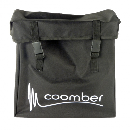 Protective Carry Bag