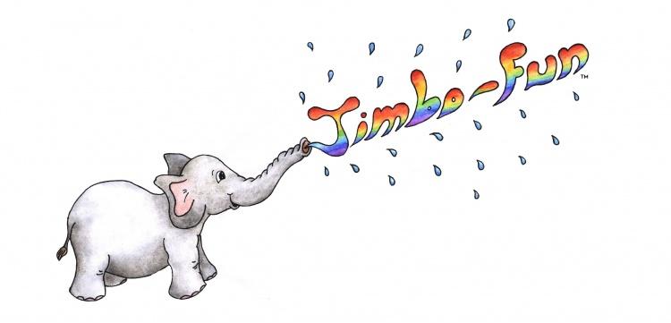 Jimbo-Logo-Hi-res-LARGER.jpg