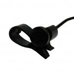 1812 Lapel Microphone