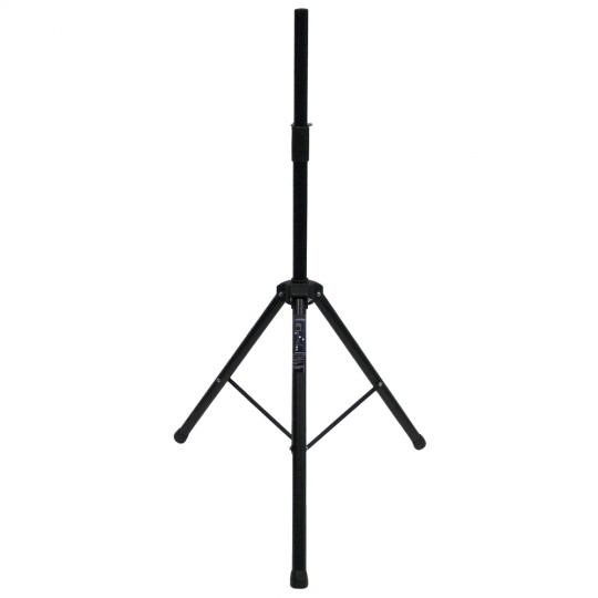 Tripod Heavy Duty Speaker Stand 35mm