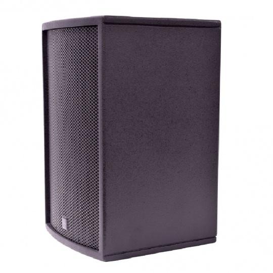 Coomber Speaker 450